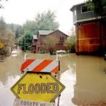 elevation certificate | flood survey | elevation survey
