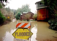 flood survey | flood study | flood zone