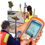 madison land surveying