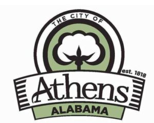 city-of-athens-logo | surveyor