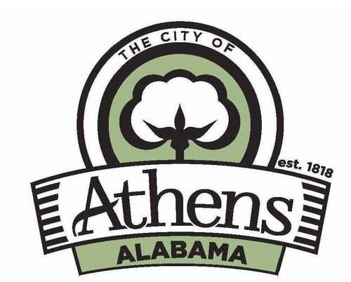 city-of-athens-logo | surveyor
